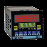 台湾泛达CR系列多功能计数器/长度计