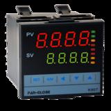 台湾泛达K900系列通用型温控器